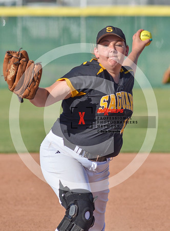 sicurello darin maxpreps Softball - Queen Creek vs Saguaro-2207