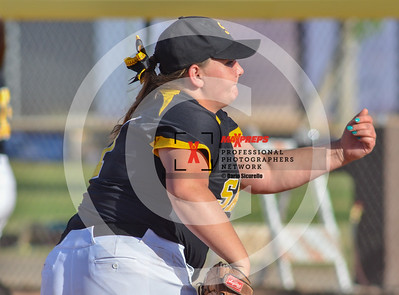 sicurello darin maxpreps Softball - Queen Creek vs Saguaro-2389