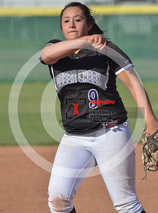 sicurello darin maxpreps Softball - Queen Creek vs Saguaro-2164