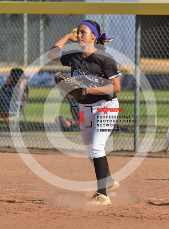 sicurello darin maxpreps Softball - Queen Creek vs Saguaro-2176