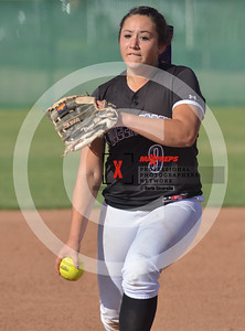 sicurello darin maxpreps Softball - Queen Creek vs Saguaro-2160