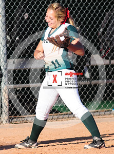 sicurello darin maxpreps Softball - Skyline vs Corona Del Sol-7109