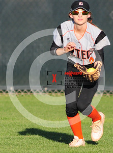 sicurello darin maxpreps Softball - Skyline vs Corona Del Sol-7219