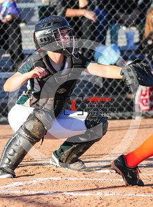 sicurello darin maxpreps Softball - Skyline vs Corona Del Sol-7158