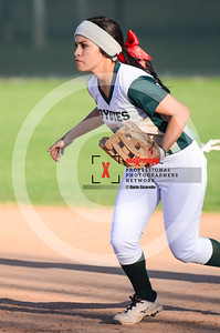 sicurello darin maxpreps Softball - Skyline vs Corona Del Sol-0594