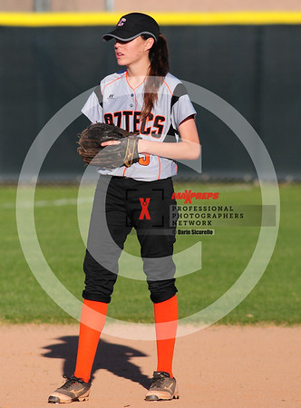 sicurello darin maxpreps Softball - Skyline vs Corona Del Sol-7128