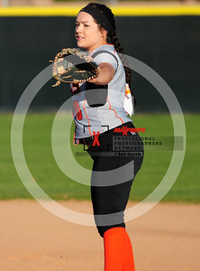 sicurello darin maxpreps Softball - Skyline vs Corona Del Sol-7181