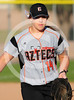 sicurello darin maxpreps Softball - Skyline vs Corona Del Sol-7126