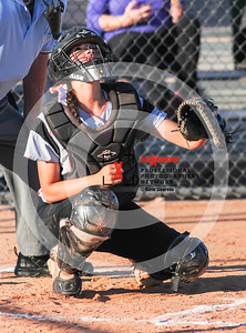 sicurello darin maxpreps Softball - Skyline vs Corona Del Sol-7140