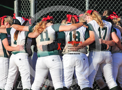 sicurello darin maxpreps Softball - Skyline vs Corona Del Sol-7115
