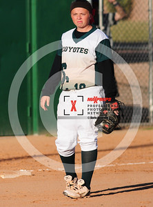 sicurello darin maxpreps Softball - Skyline vs Corona Del Sol-7155