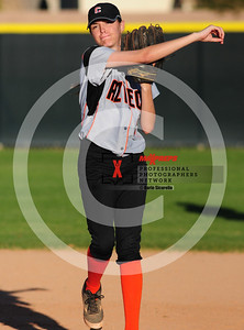 sicurello darin maxpreps Softball - Skyline vs Corona Del Sol-7184