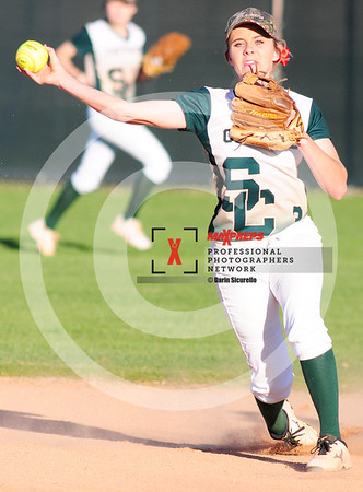 sicurello darin maxpreps Softball - Skyline vs Corona Del Sol-7163
