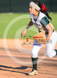 sicurello darin maxpreps Softball - Skyline vs Corona Del Sol-0595