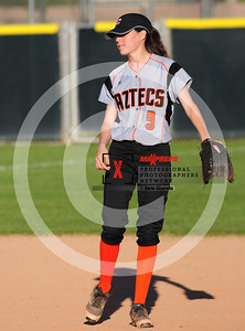 sicurello darin maxpreps Softball - Skyline vs Corona Del Sol-7138