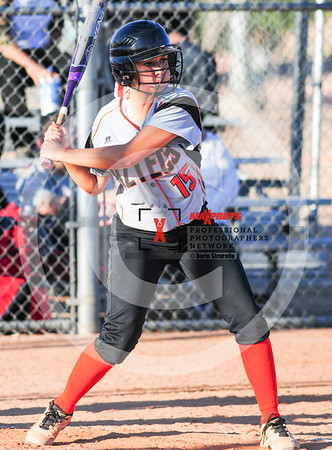 sicurello darin maxpreps Softball - Skyline vs Corona Del Sol-7167