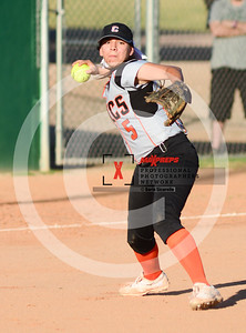 sicurello darin maxpreps Softball - Skyline vs Corona Del Sol-0591