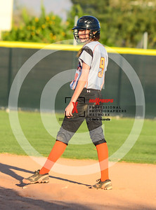 sicurello darin maxpreps Softball - Skyline vs Corona Del Sol-0631