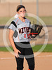 sicurello darin maxpreps Softball - Skyline vs Corona Del Sol-7119