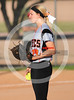 sicurello darin maxpreps Softball - Skyline vs Corona Del Sol-7121