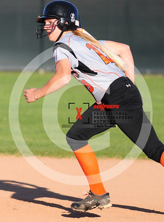 sicurello darin maxpreps Softball - Skyline vs Corona Del Sol-7168