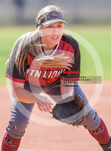 sicurello maxpreps softball17 RedMountainvsMountainRidge-8290
