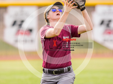 sicurello maxpreps softball17 RedMountainvsMountainRidge-9434