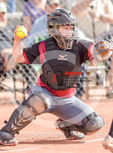 sicurello maxpreps softball17 RedMountainvsMountainRidge-8613