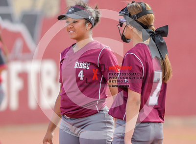 sicurello maxpreps softball17 RedMountainvsMountainRidge-9200