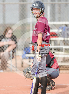 sicurello maxpreps softball17 RedMountainvsMountainRidge-9489