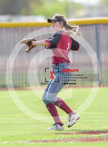sicurello maxpreps softball17 RedMountainvsMountainRidge-8994