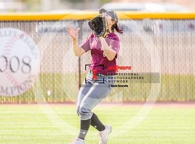 sicurello maxpreps softball17 RedMountainvsMountainRidge-8744
