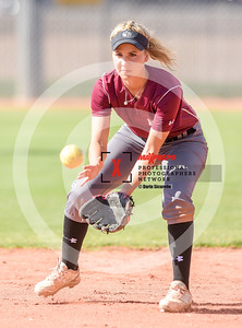 sicurello maxpreps softball17 RedMountainvsMountainRidge-8325