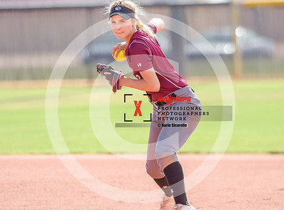 sicurello maxpreps softball17 RedMountainvsMountainRidge-8826