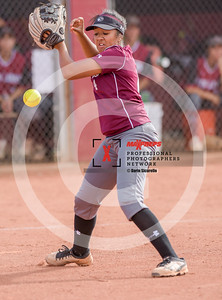 sicurello maxpreps softball17 RedMountainvsMountainRidge-9143