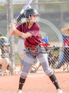 sicurello maxpreps softball17 RedMountainvsMountainRidge-8879
