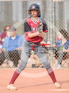 sicurello maxpreps softball17 RedMountainvsMountainRidge-9372