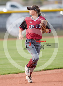 sicurello maxpreps softball17 RedMountainvsMountainRidge-9601