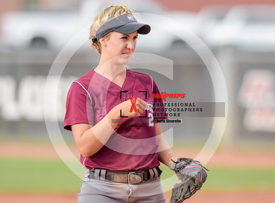 sicurello maxpreps softball17 RedMountainvsMountainRidge-9329