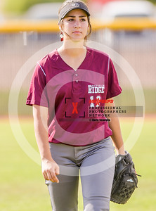 sicurello maxpreps softball17 RedMountainvsMountainRidge-9013