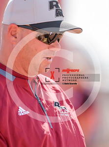 sicurello maxpreps softball17 RedMountainvsMountainRidge-8387