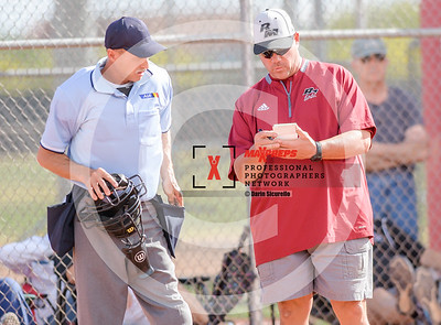sicurello maxpreps softball17 RedMountainvsMountainRidge-8815