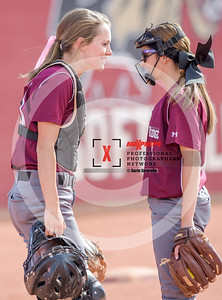sicurello maxpreps softball17 RedMountainvsMountainRidge-9087