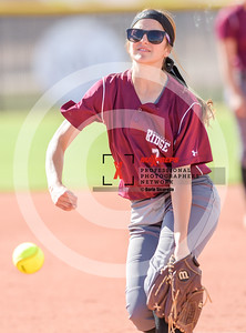 sicurello maxpreps softball17 RedMountainvsMountainRidge-8688
