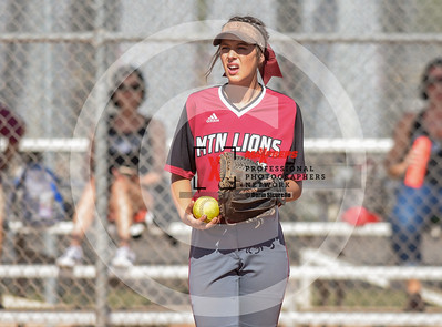 sicurello maxpreps softball17 RedMountainvsMountainRidge-8251