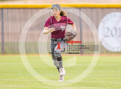 sicurello maxpreps softball17 RedMountainvsMountainRidge-9219