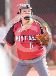 sicurello maxpreps softball17 RedMountainvsMountainRidge-8934