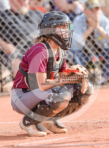 sicurello maxpreps softball17 RedMountainvsMountainRidge-9072