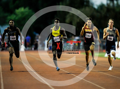 Arizona AIA State Track and Field Championship 2018 (High School) Preliminaries Boys Running  Arizona AIA State Track and Field Championship 2018 (High School) Preliminaries Boys Running 200 meter dash