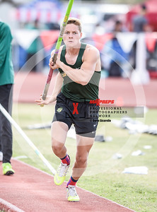 maxpreps sicurello maxpreps Track18 Wed PreFinals BoysPoleVault-4259